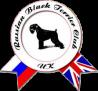 Клуб Черен Териер – Великобритания